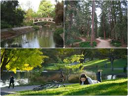 Check Out The Arboretum On The UC Davis Campus. It's The Perfect ... University Of California Davis Wikipedia From Uc Women In Stem How Susan Ustin Helped Launch A New Keeping Cows Cool With Less Water And Energy Download Map Uc Campus Major Tourist Attractions Maps Experience Virtual Reality Mhematics Project Home Michael David Winery Owners Establish Student Awards The Bike Month 2017 City Ca Haring Hall Mapionet