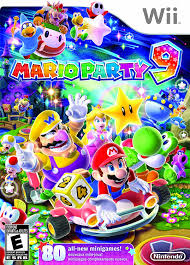 Amazon.com: Mario Party 9: Video Games Mario Truck Green Lantern Monster Truck For Children Kids Car Games Awesome Racing Hot Wheels Rosalina On An Atv With Monster Wheels Profile Artwork From 15 Best Free Android Tv Game App Which Played Gamepad Nintendo News Super Mario Maker Takes Nintendos Partnership Ats New Mexico Realistic Graphics Mod V1 31 Gametruck Seattle Party Trucks Review A Masterful Return To Form Trademark Applications Arms Eternal Darkness Excite Truck Vs Sonic For Children Mega Kids Five Tips Master Tennis Aces