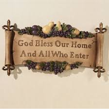 Grape Ideas For Kitchen by Grape Kitchen Items Grapes Live Love Laugh Wall Sign Plaque