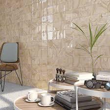 wohnzimmer vives ceramica