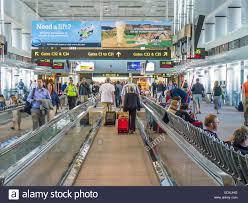 Denver Colorado Airport Murals by Denver Airport Stock Photos U0026 Denver Airport Stock Images Alamy