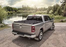 The Best Heavy-duty Hard Tonneau Covers Built In The USA That Are ... Best Pickup Trucks Toprated For 2018 Edmunds Which Heavy Duty Have The Resale Value 34 Ton 10 Used Diesel And Cars Power Magazine Duramax Buyers Guide How To Pick Gm Drivgline The Best Iron Semi Pinterest Duty Trucks Fullsize From 2014 Carfax 7 Fullsize Ranked From Worst 20 Ram Hd Our Look Yet At Upcoming Heavyduty
