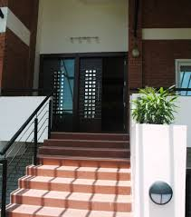 100 Architects In Hyd Architecture And Design Houses Erabad Design For Home
