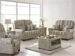 44 Best Contemporary Small Living Room Ideas Image
