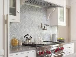 kitchen backsplash chevron tile backsplash marble mosaic floor