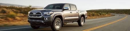 Truck Centre | New Toyota Trucks In Collingwood Toyota Alinum Truck Beds Alumbody Yotruckcurtainsidewwwapprovedautocoza Approved Auto Product Tacoma 36 Front Windshield Banner Decal Off Junkyard Find 1981 Pickup Scrap Hunter Edition New 2018 Sr Double Cab In Escondido 1017925 Old Vs 1995 2016 The Fast Trd Road 6 Bed V6 4x4 Heres Exactly What It Cost To Buy And Repair An 20 Years Of The And Beyond A Look Through Cars Trucks That Will Return Highest Resale Values Dealership Rochester Nh Used Sales Specials