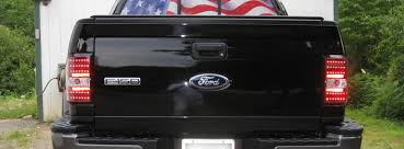 f150 shop ford f150 upgrades and accessories