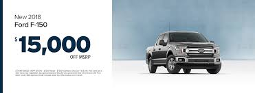 100 Ford Truck Oem Parts Dealership Near Me Union City GA AutoNation Union City