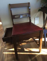 Statesville Furniture Company History by Mystery Home Chair Company Chair Collectors Weekly