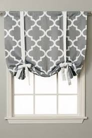 Design Bathroom Window Curtains by The Do U0027s And Don U0027ts Of Hanging Curtains Hang Curtains Apartment