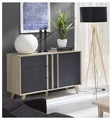price factory anrichte malmo klein design möbel typ