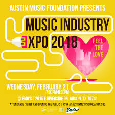 AUSTIN MUSIC FOUNDATION PRESENTS: FEEL THE LOVE EXPO: Austin ... The Best Cheap Web Hosting Services Of 2018 Pcmagcom 25 Music Website Mplates Ideas On Pinterest Web 20 Responsive Wordpress Themes 2017 8 Beautiful And Free Band For Your Band Website Glofire Cvention Acacia Host 5 Cheapest And Most Reliable Solutions For Bloggers Builder Musicians Make A Cool Market Musician Templates Godaddy Build In Minutes With Hostbaby Youtube
