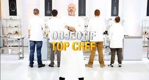 cauchemar en cuisine saison 6 cauchemar en cuisine saison 6 ohhkitchen