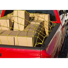 Apex Pickup Truck Bed Net | Discount Ramps Adjustable Truck Net Safety Products Cargo Nets For Commercial Fleets Utility Products Amazoncom Reese Secure 94200 55 X 78 Ultimate Tie Down Kit Youtube Bed With Elastic Included Winterialcom Gladiator Heavy Duty Truck Cargo Net Boss Net191140 The Home Depot Quarantine Exterior Mictuning 5x7 Duty Bungee Nets Stretches Accsories Ramps Tailgate Assists