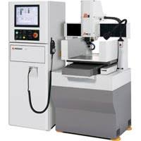 cnc engraving machine manufacturers suppliers u0026 exporters in india