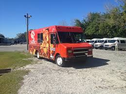 Kebablicious | Mediterranean Food Truck - Tampa Bay Food Trucks This Food Truck Is Oki Doki With Diners Tbocom Canada Day 150 Calgary Trucks Youtube Tampa Area Food Trucks For Sale Bay Fo Vibiraem Pasta Bowl Truck Keep Saint Petersburg Local Extraordinary Van On Cars Design Ideas Hd New For Auto Info Outback Steakhouse The Group 5 The Move In Whetraveler Chicago Loop Restaurants Ding Engine 53 Pizza Flkonaice Mobile News Festival Eat Drink