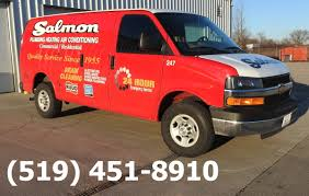 Salmon Plumbing & Heating | 24 Hour Emergency Service | London, ON Hiniker Plumbing Truck Graphics Paradise Wraps Sold Plumbers Van For Sale Youtube Ounce Of Prevention Gator Vehicle Portfolio Kickcharge Creative Kickchargecom Hvac Technicians In Skippack Pa Donnellys Stock Photos Images Alamy 10 Rules Of Thumb For 303 Sign Company 1 360 Tim And Sons Chevy Utility Americanplumbingtruck All American Cool Plumber Trucks Travis Cooper Magazine Acer