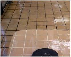 tile and grout cleaning frisco tx a1 clean 214 927 7120