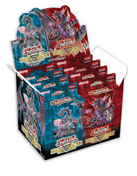 Strongest Yugioh Deck Ever by Gi Oh Machine Reactor Dinosmasher U0027s Fury Structure Deck