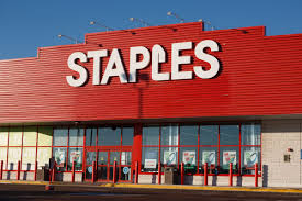 Staples and fice Depot are calling off their merger The Verge
