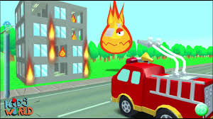 Firetruck Fighting Fire - Funny Gameplay For Kids - Fire Truck ... Fire Trucks Responding Helicopters And Emergency Vehicles On Scene Trucks Ambulances Responding Compilation Part 20 Youtube Q Horn Burnaby Engine 5 Montreal Fire Trucks Responding Pumper And Ladder Mfd Actions Gta Mod Dot Emergency Message Board Truck To Wildfire Fdny Rescue 1 Fire Truck Siren Air Horn Hd Grand Rapids 14 Department Pfd Ladder 9 Respond To 2 Car Wrecks Ambulance Rponses Fires Best Of 2013 Ten That Had Gone Way Too Webtruck Mystic In Mystic Connecticut