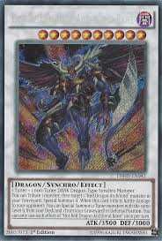 Yugioh Top Tier Decks 2014 by 243 Best X Files Images On Pinterest Monsters Yu Gi Oh And Card