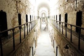 Eastern Penitentiary Halloween 2017 by 12 Spooky Spots To Visit This Halloween Season Oyster Com