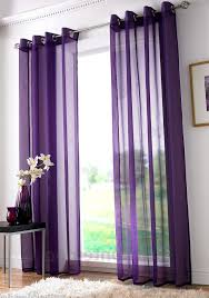 Curtains For Girls Room by Purple Curtains For Girls Room Home Design Ideas Idolza