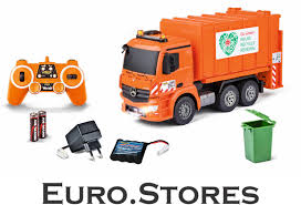 Carson Mercedes-Benz Antos Garbage Truck 2.4G RTR RC Model Car 1:20 ... Garbage Truck Action Series Shopdickietoysde Go Smart Wheels Vtech Cheap Blue Toy Find Deals On Rc206 Waste Management Inc Toys Remote Control Cstruction Rc 4 Channel Full Function Fast Lane Light And Sound Green Toysrus Hugine Mercedesbenz Authorized 24g 10 Truck From Nkok Youtube Shop Ninco Heavy Duty Dump Free Shipping Today Auditors To City Hall Dont Get Garbage Collection Expenses 20 Adventures Fpv 112 Scale Earth Digger 4200xl Excavator 114