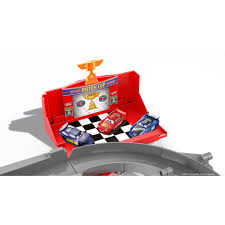 Disney/Pixar Cars Super Track Mack Playset 2-in-1 Transforming Truck ... Ford Makes Backing Up A Trailer As Easy Turning Knob Wired Blog Post The Lost Art Of Car Talk Pin By Sound Decisions On Installed Sony Xavax5000 With Backup Isuzu Commercial Vehicles Low Cab Forward Trucks Universal Backup Warning Alarm 102db Beeper Truck Heavy China Steel Backup Excavator Reverse Accsories Consumer Reports Heres Why Umd Students Are Being Woken Up At 7 Am Garbage 12v 80v Horn Security 105db Loud Alarms Trucklite What You Need To Know About Cameras Edmunds