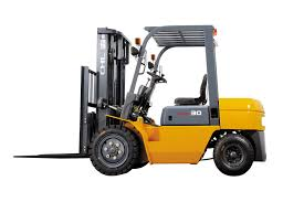 100 Industrial Lift Truck CHL 25 Ton Diesel Forklift For SaleCPCD25 Purchasing Souring