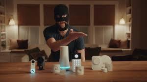 SimpliSafe Home Security - Local Coupons November 2019
