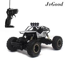 Info Harga JvGood Kendaraan RC Electric RC Vehicles RC Vehicle Rock ... White Ricco Licensed Ford Ranger 4x4 Kids Electric Ride On Car With Fire Truck In Yellow On 12v Train Engine Blue Plus Pedal Coal 12v Jeep Style Battery Powered W Girls Power Wheels 2 Toy 2019 Spider Racer Rideon Car Toys Electric Truck For Kids Vw Amarok Black Rideon Toys 4 U Ford Ranger Premium Upgraded 24v Wheel Drive Motors 6v 22995 New Children Boys Rock Crawler Auto Interesting Sporty W Remote Tonka Ride On Mighty Dump Youtube