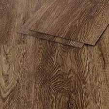 vinylboden klebevinyl eiche 9912 grau braun holzoptik 2 5mm