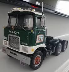 100 Mack Truck Models Pin By Tim On Model Trucks Pinterest Model Truck Kits