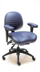 Contour Task – 8594 - Lifeform Chairs Ergonomic 30 Best Office Chairs Improb Embody Chair Cobalt Jet Mesh Black No Arms Radical Products Eurotech Fantasy Seating Astra 327 Series Professional Light Air Grid With Headrest Rialto High Back 2014 Brand New Quality Lweight Durable Purple Contour Task 8594 Lifeform Car Seat Diy Cushion Wikipedia Sayl A Review Of The Remastered Herman Miller Aeron