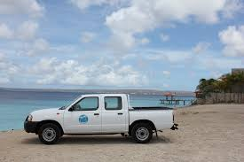 Bonaire Rent A Car - Bonaire Flamingo International Airport - BON ... 2016 Ford F150 Xlt Pickup Truck Full Rental Car Review And Test Enterprise Sales Certified Used Cars Trucks Suvs For Sale Archives Sixt Blog Infrastructure Industry Off Road Usage Allowed On All Visa Rentals Barco Rentatruck Barcorentatruck Twitter Renting A Vs Cargo Van Van Home Dc Mayfield Ky Equipment Tool 30 5th Wheel Rv Canada Rentals Help Manale Landscape Grow Management