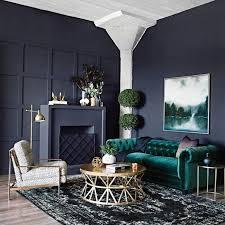 1001 ideen für wohnzimmer wandfarbe 2021 wohnzimmer