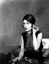 1920s Fashion Page 2
