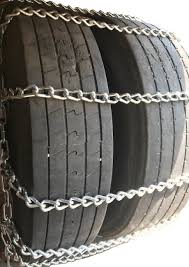 100 Truck Tire Chains For Sale 1100 225