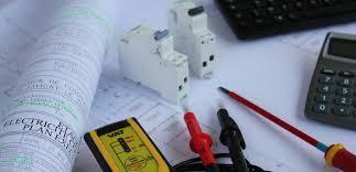 bureau etude electricité bureau etude electricite moderne rse bureau d études en