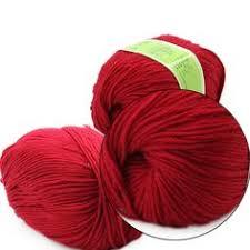 troline bebe pas cher pas cher 1 pc 100g tricot à la populaire fil de douce
