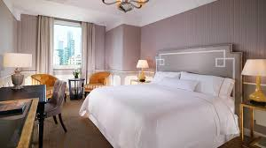 Heavenly Bed Westin by Luxury Hotel Milan The Westin Palace Milan Hotel Rooms And Suites