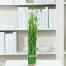 künstliche gräser günstig kaufen kaufland de
