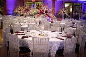 Factory Price Buy Large Plain White Linen Tablecloths Oval ... Table Clothes Coupons Great Clips Hair Salon Riverside Coupon Magazine Jjs House Shoe Carnival Mayaguez Tie One On Imodium Printable Stansted Express Promo Code April 2019 Costco Whosale My Friends Told Me About You Guide Tableclothsfactory Reviews Medusa Makeup Valid Asos Promotional Codes Coupon Cv Linens For Best Buy 10 Off High End Placemats Plastic Ding Room Chair Covers For 5 Pack 6x15 Blush Rose Gold Sequin Spandex Sash Sears 20 Sainsburys Online Food Shopping Vouchers Percent Off Rectangle Tablecloths Tableclothsfactorycom