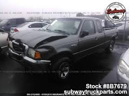 Used 2005 Ford Ranger Parts Sacramento | Subway Truck Parts Used Ford Ranger Xl 4x4 Dcb Tdci No Vat Full Service History Salvage 1999 Ford Ranger Xlt Subway Truck Parts Inc Auto 2012 For Sale In Malaysia Rm55800 Mymotor 2004 At Cleveland Mall Oh Iid 17990144 2018 Wildtrak 32 Tdci 4wd Double Cab Smc Hawk 2009 Sport Super 40 Liter V6 Sale Edge Blue 4x2 2001 4x4 4dr 25 Td Hitrail Western Cape