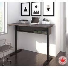 Lap Desk Walmart Canada by Desks Costco