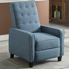 Modern Recliner Chair Push Back Reclining Lounge Sofa Seat High Back Living  Room Brabbu Archives Contemporary Designers Fniture Da Modern Faux Linen Upholstered High Back Ding Chair Set Of Living Room Chairs Oversized Swivel Club Styles Of Unique Various Lorenzo Highback Studded Fabric By Christopher Popular Creative Design Ideas Button Armchair Accent Bedroom China Home Show Fruniture 123 Powell Office Comfort The Wing For Covers Good Striped High Back Easy Chair With Brass Table Lamp In The Latest Leather Ding Room Chairs Wallpaper