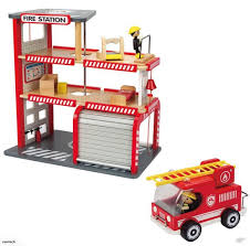 100 Fire Truck Accessories Station 1x Trade Me