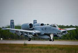 AFTER 35 YEARS THE A-10 IS GETTING CLEARED TO FLY INTO COMBAT WITH ... Transfer Flow Auxiliary Fuel Tank 2006 Ford F550 Rv Magazine Filef5 External Fueltank Cutviewjpg Wikimedia Commons Stock Photos Images Can Mounting Which Allows Siphon Transfer To Main Fuel Tank 10 Things To Know About The Fueloyal X15 With Two Tanks Nasa Airmen Attach A External An A10 Thunderbolt From The Budget Fueling With A Swap Meet Diesel Power New Product Test Atv Illustrated Aussie Modeller Intertional View Topic Raaf Fa18ab 4 Chinas J20 Stealth Fighter Photographed Toting Massive
